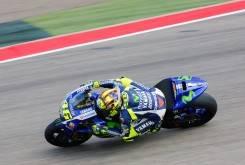 Rossi Test Aragón