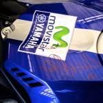 Valentino-Rossi_Firma-R1