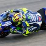 Valentino-Rossi_MotorLand-Aragón