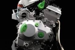 Kawasaki SC 01 Spirit Charger 6Motorbike Magazine