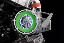 Kawasaki SC 01 Spirit Charger 5Motorbike Magazine
