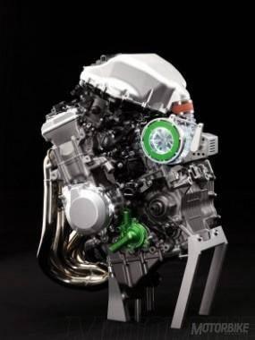 Kawasaki-SC-01-Spirit-Charger-2 - Motorbike Magazine