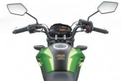 Kawasaki Z125 27