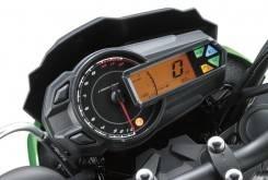 Kawasaki Z125 26