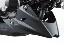 Kawasaki Z125 19