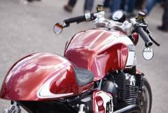 2015 YAM MOTOKLEIN DE CUSTOM DET  004
