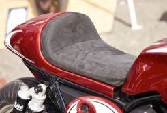 2015 YAM MOTOKLEIN DE CUSTOM DET  009