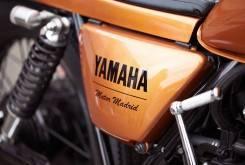 2015 YAM MOTOMADRID ES CUSTOM ACT 002 1