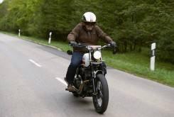 2015 YAM MOTOR7 PORT CUSTOM ACT 001