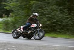 2015 YAM MOTOR7 PORT CUSTOM ACT 003