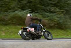 2015 YAM MOTOR7 PORT CUSTOM ACT 004