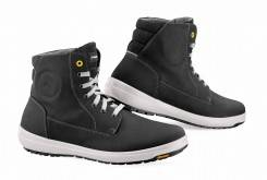 Botas Falco 870 Trek matt-black
