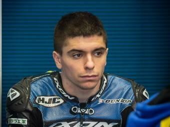 Alex Mariñelarena 3