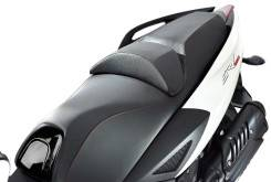 Aprilia SRV 850 10
