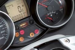 Aprilia SRV 850 6