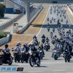 Distinguished Gentleman's Ride 2015 Spain_Circuito_de_Jerez1