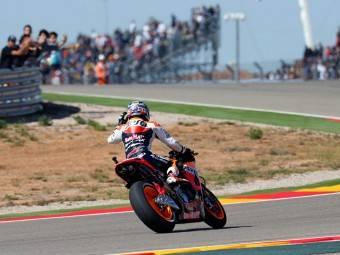 Dani Pedrosa: 50 victorias - Motorbike Magazine