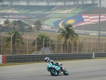Moto3 Malasia 2015 03 - Danny-Kent