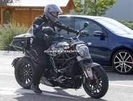 Ducati Diavel 2016 01