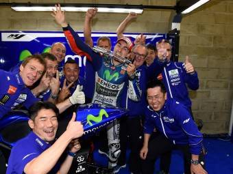 Forcada Galbusera MotoGP 3