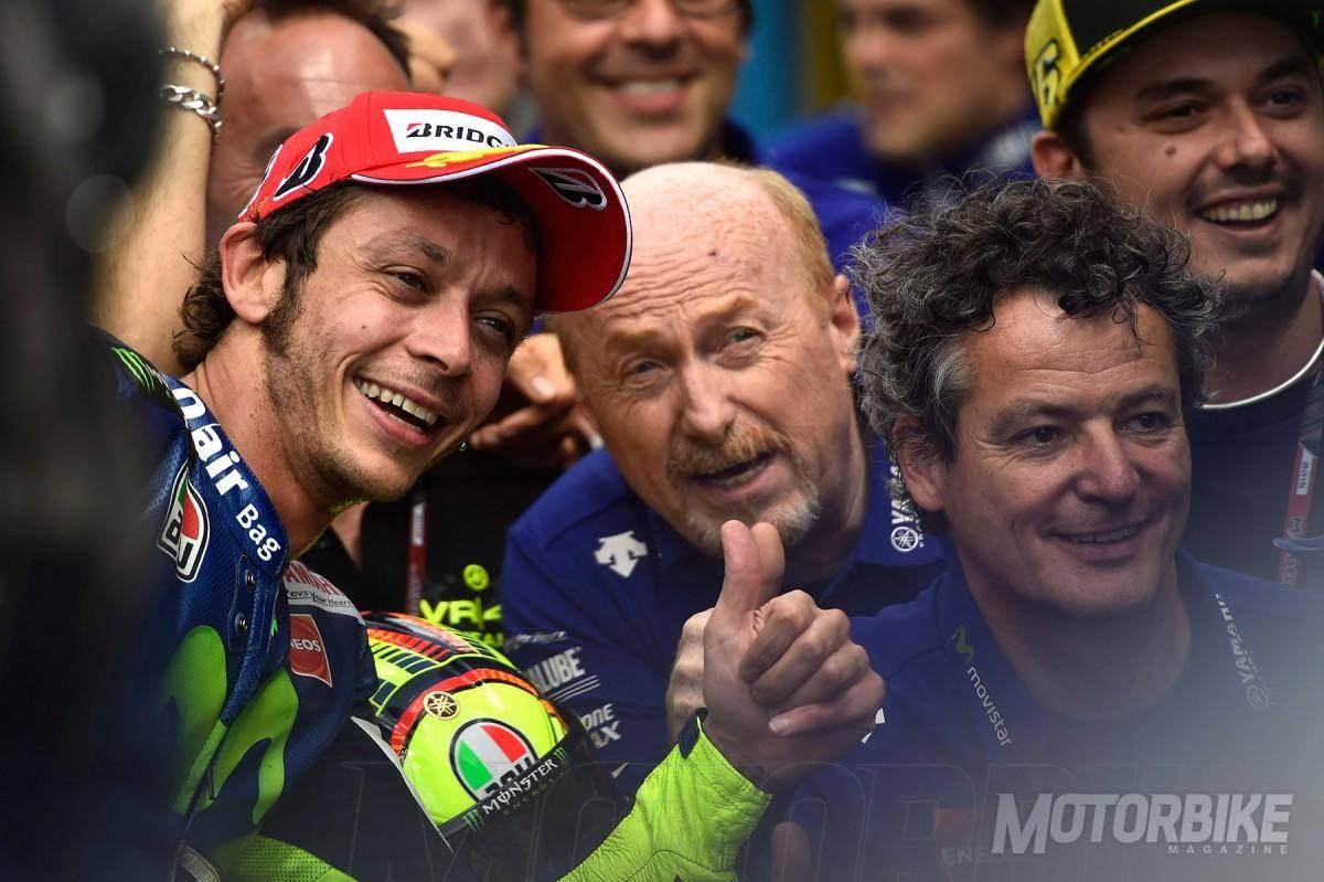 Forcada-Galbusera_MotoGP_5