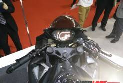 Honda CBR250RR concept at 2015 Tokyo Motor Show 2
