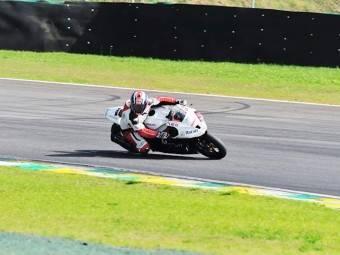 Joao Carlos Sobreira 2