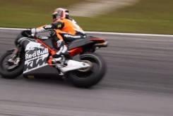 KTM MotoGP 1