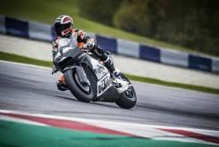 KTM RC16 MotoGP 2017 12