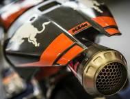 KTM RC16 MotoGP 2017 15