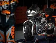 KTM RC16 MotoGP 2017 3