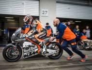 KTM RC16 MotoGP 2017 4