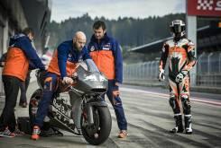 KTM RC16 MotoGP 2017 8