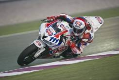 Kyle Smith - Motorbike Magazine