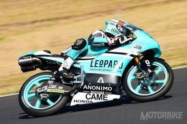 Leopard-Racing_KTM_3