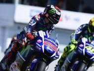 Lorenzo Rossi - Motorbike Magazine