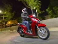 Honda-SH300i-Scoopy