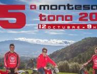 Montesada 2015