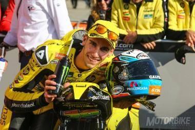 Moto2-Australia-2015_Alex-Rins