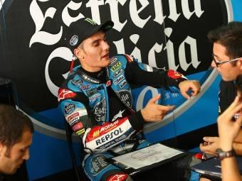 Moto3 Malasia 2015 04Jorge Navarro
