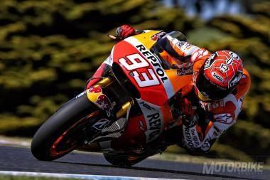 MotoGP-Australia-2015_MMárquez