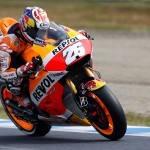 MotoGP-Japon-2015_Dani-Pedrosa