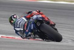 MotoGP Malasia 2015 01Jorge Lorenzo