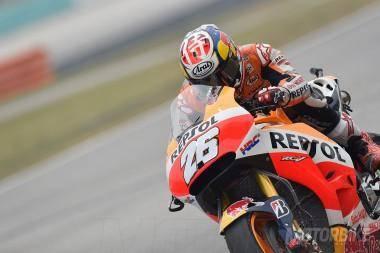 MotoGP-Malasia-2015_Dani-Pedrosa-01