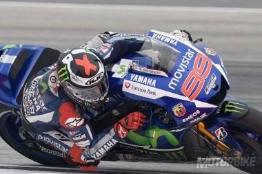 MotoGP-Malasia-2015_Jorge-Lorenzo