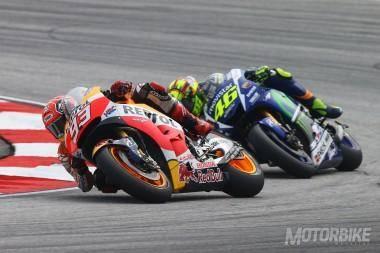 MotoGP-Malasia-2015_VR-MM_2