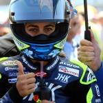 MotoGP Telecinco Horarios diferido GP Australia 2015
