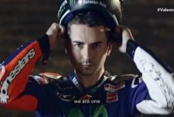 MotoGP Valencia 2015