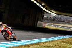 MotoGP horarios