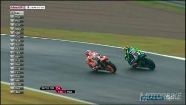 Pedrosa-Rossi_MotoGP-Japón